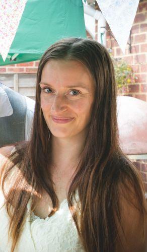 victoria-sully-lylia-rose-blogger