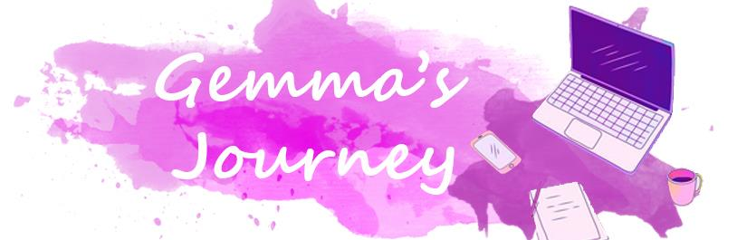 Gemma's Journey- What's coming in 2019?