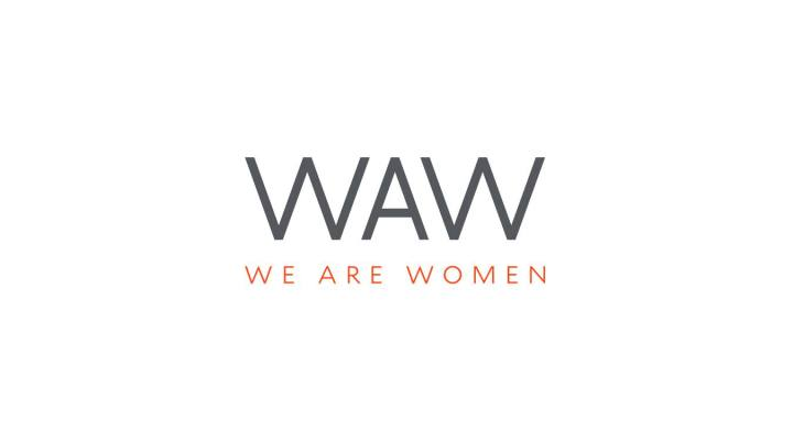 We Are Woman- ThePodcast