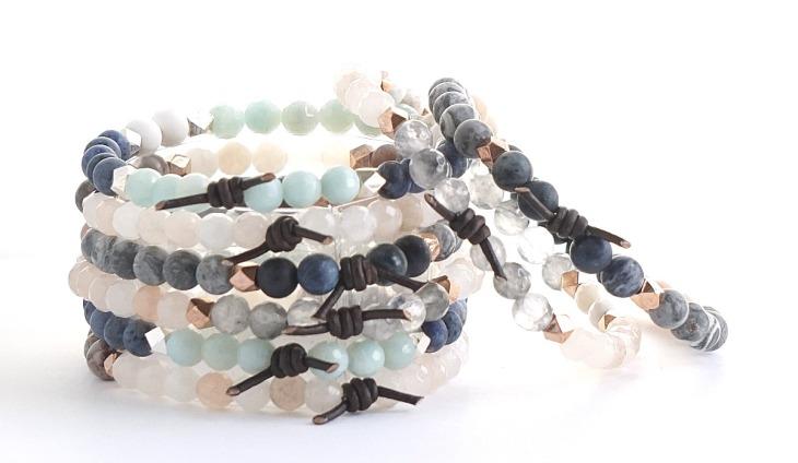 charliemadison-braceletstack