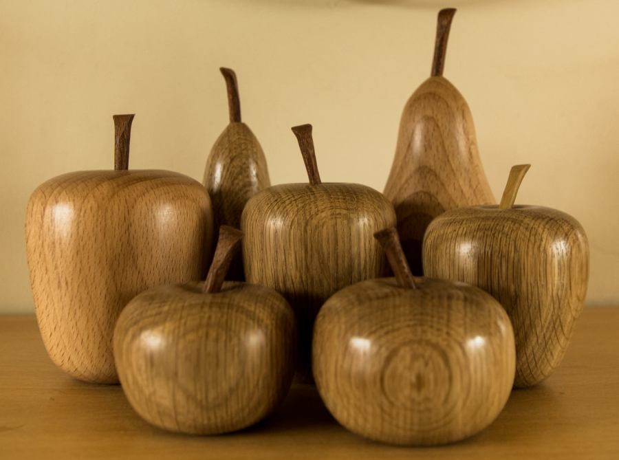 Creative Crafters-Stonehaugh Woodcraft