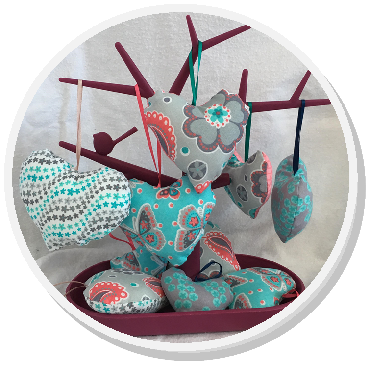 Creative Crafters- The Cat andDragon