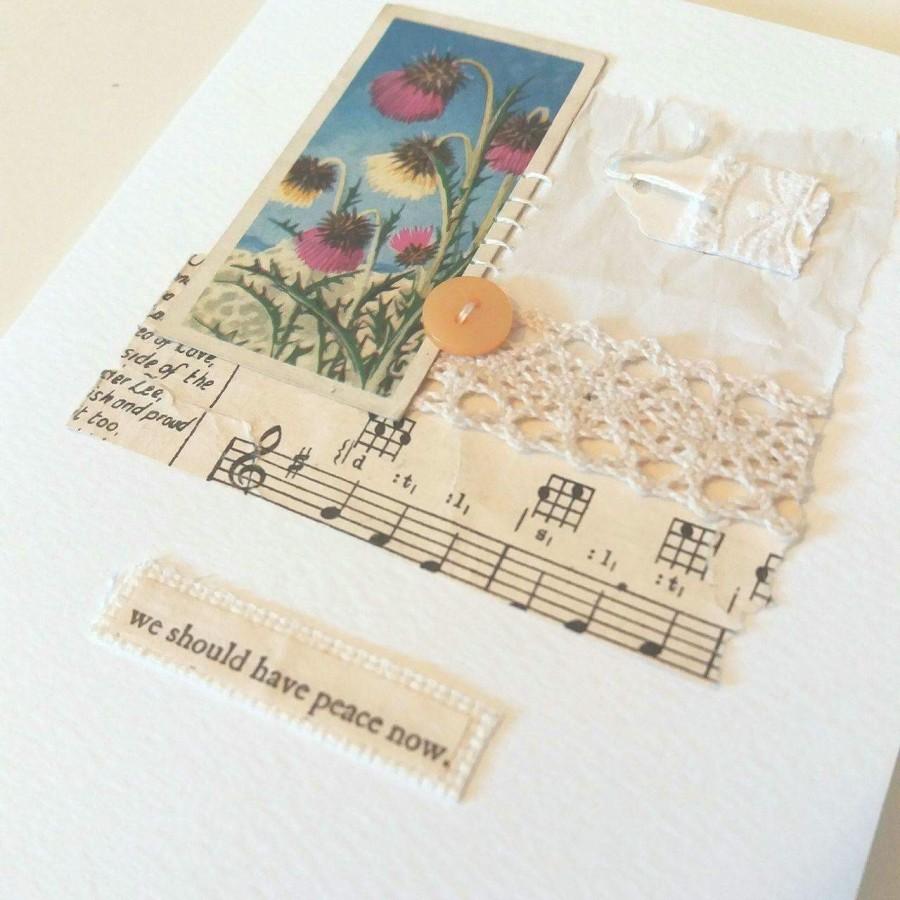 Creative Crafters- Jessica KindersleyTextiles