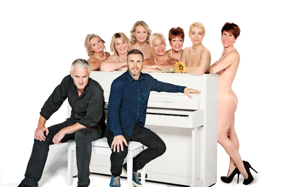Review: Calendar Girls- The Musical @ Sunderland Empire