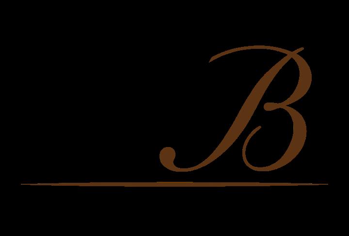 YB Logo - Clear BG