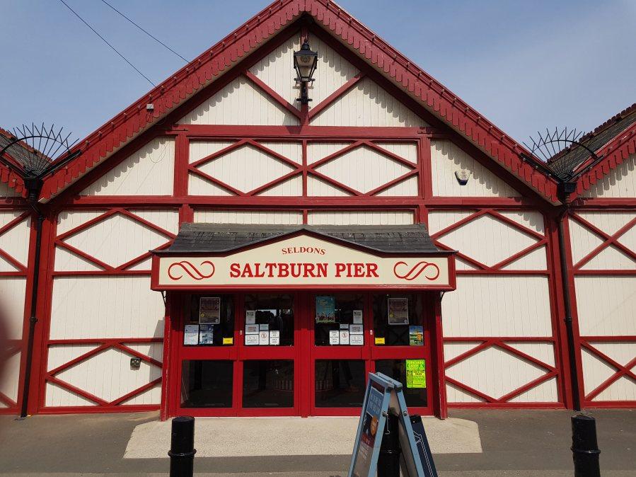 Culture Trip 28-Saltburn