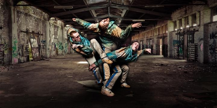 Review: Wasteland @ NorthernStage
