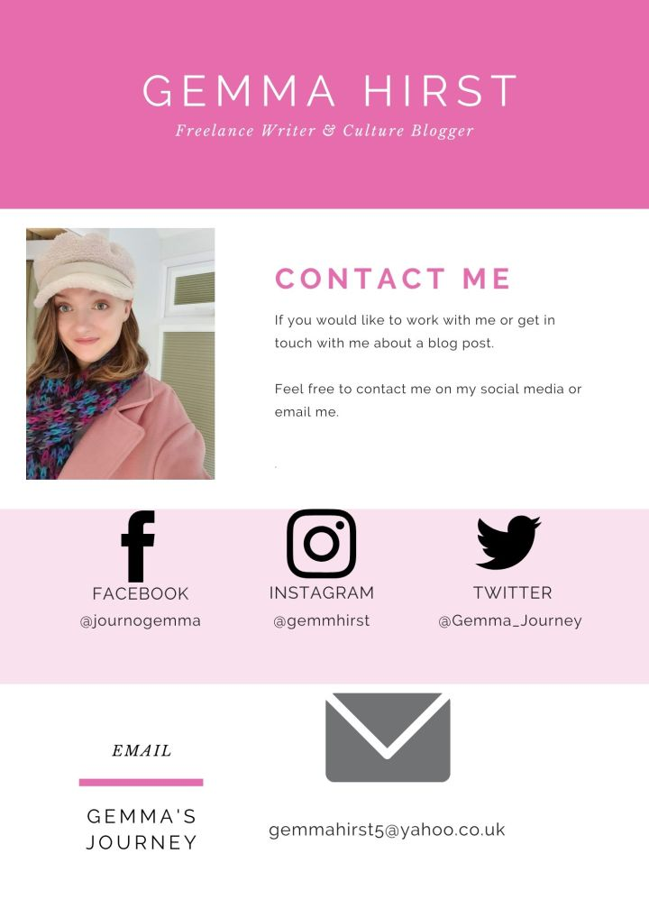 Gemma Hirst Media Kit (1)