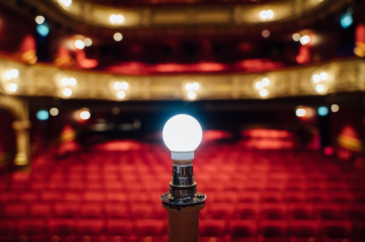 12. Our Empty Theatres_LYRIC HAMMERSMITH_Helen Murray145